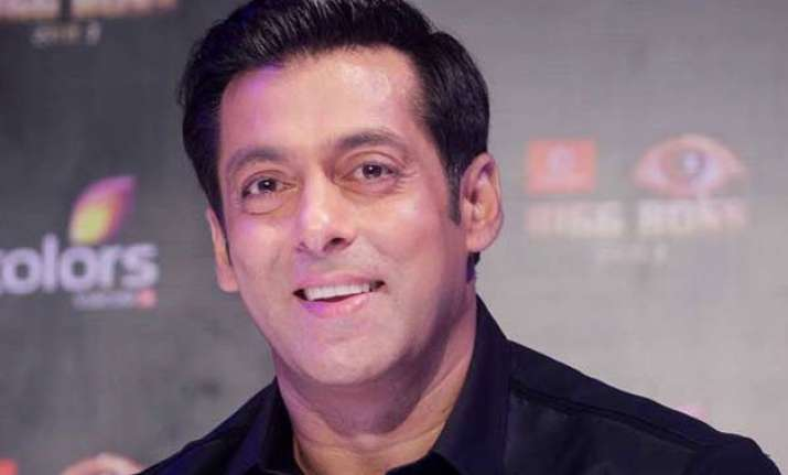 salman khan hit and run case none of eye witnesses said