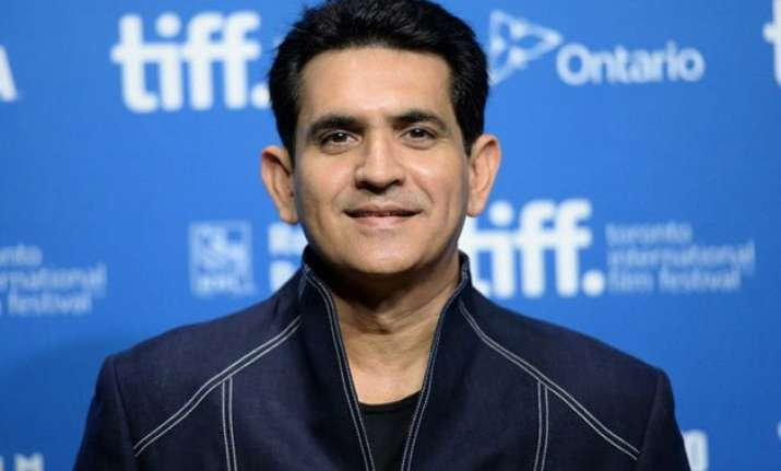 will start shooting sarabjit film in november omung kumar