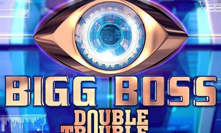 after nine seasons the face of mysterious bigg boss is