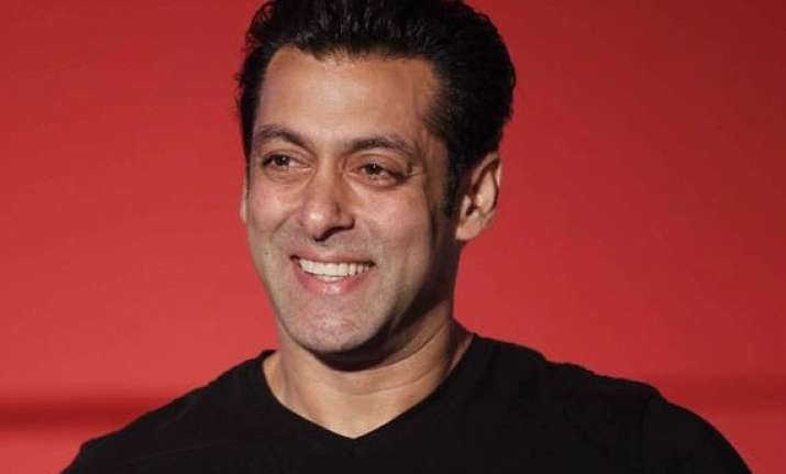 busy salman khan says no to commercial ads