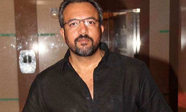 haseena likely to start in february says apoorva lakhia