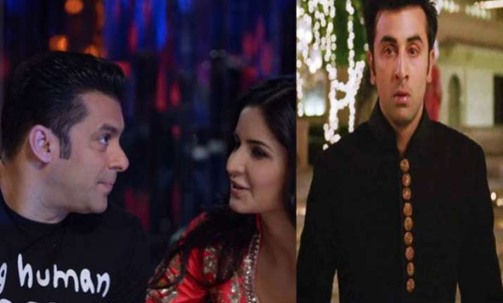 katrina took salman s suggestion before breaking up with