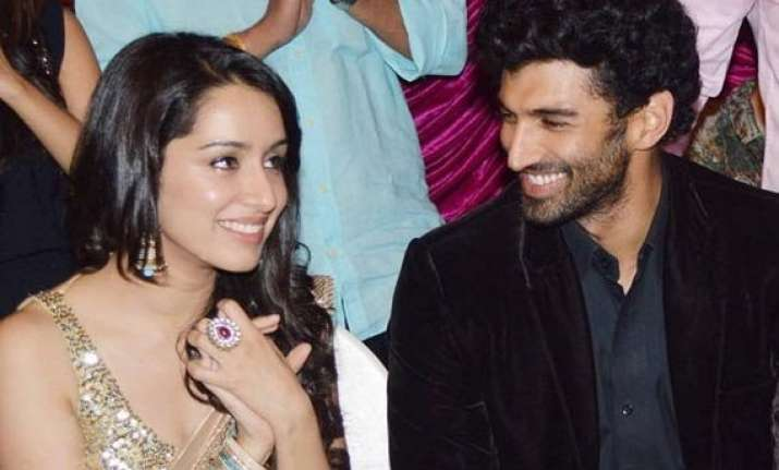 tigmanshu dhulia finds aditya shraddha apt for milan talkies