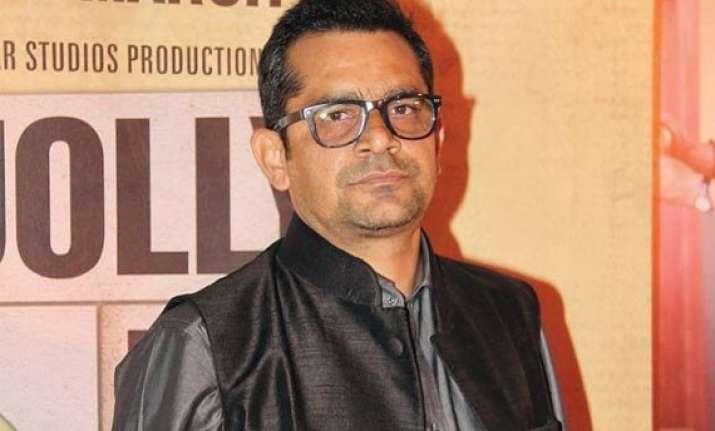 subhash kapoor s guddu rangeela set to release on feb 27