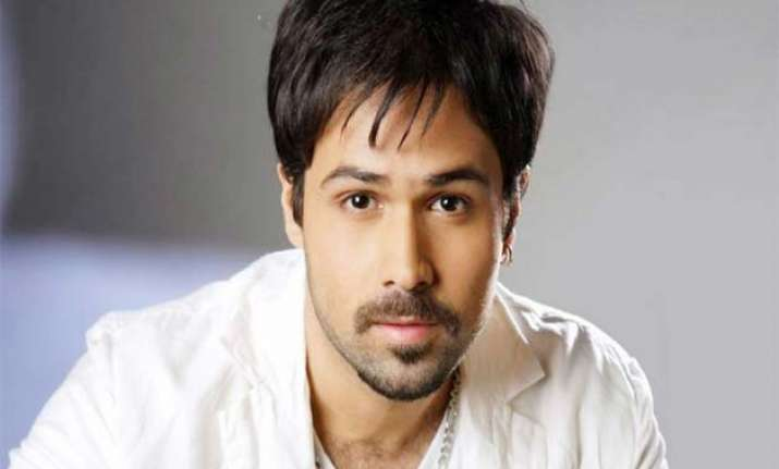 mr x could take on avengers emraan hashmi