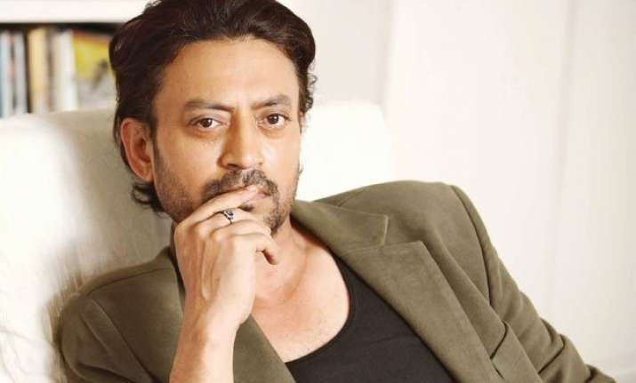 irrfan khan completes 10 years in hollywood