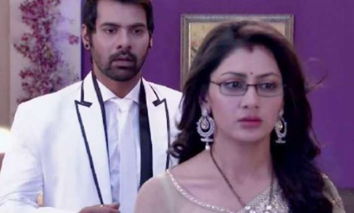 kumkum bhagya will abhi find out pragya s love for him on