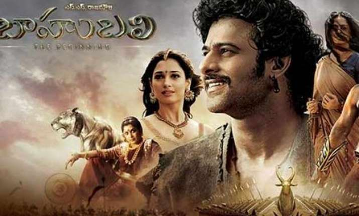 baahubali storms box office mints rs 215 crore in first