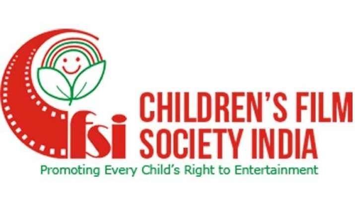 national children film festival to start on children s day