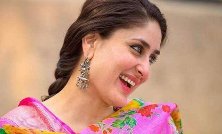 bajrangi bhaijaan a very special film for kareena kapoor
