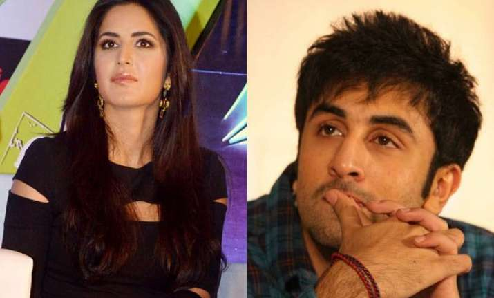 katrina kaif reveals why she does not want to work with