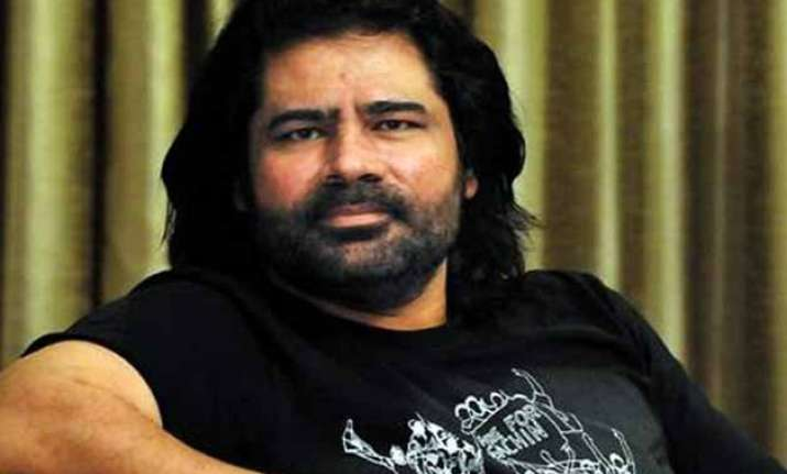 music demand at an all time high shafqat amanat ali khan