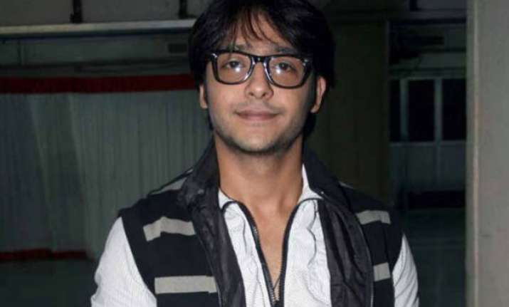 munna bhai actor vishal thakkar goes missing