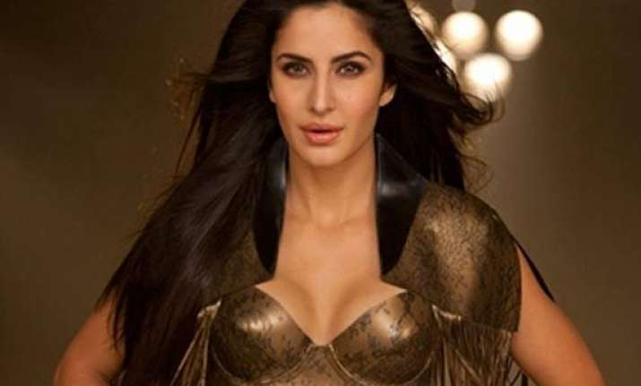 katrina kaif doesn t care about cast and script while