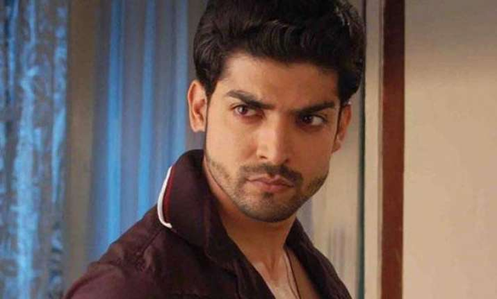 will gurmeet choudhary make a mark in bollywood with