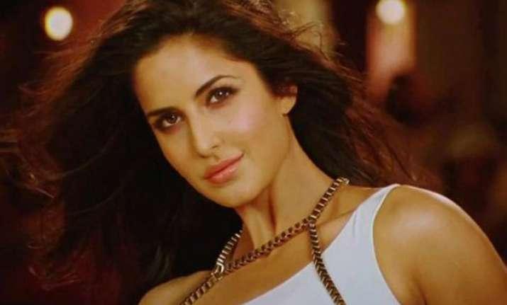 salman khan s ex girlfriend katrina kaif is yet to watch