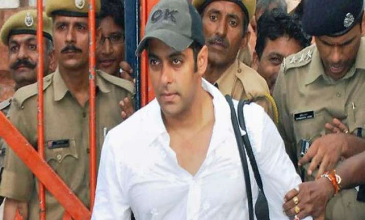 salman s driver lying about role on accident night