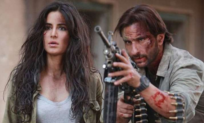 phantom ban pak censor board given last chance to reply on