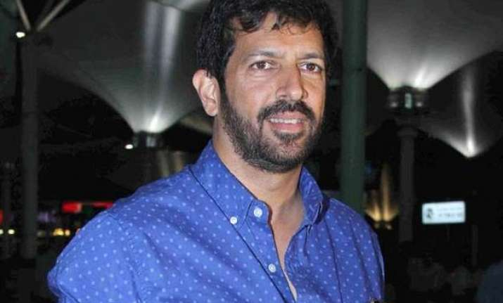 kabir khan on porn ban government shouldn t play nannies to