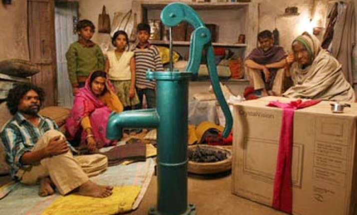 peepli live recovers cost before release