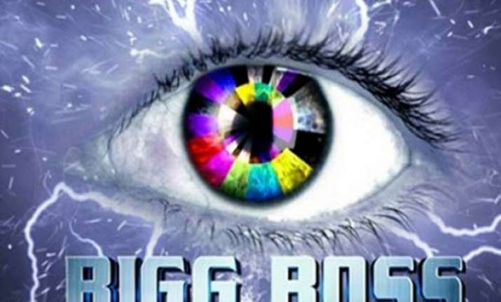 bigg boss announces 10th season of the show with a new twist