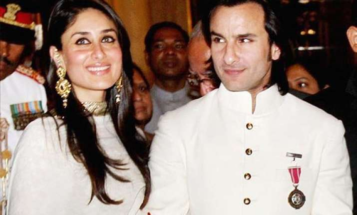 saif ali khan slams lovejihad says me and kareena married