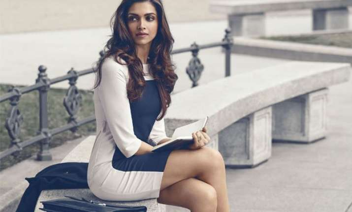 10 iconic dialogues of deepika padukone that will stay with