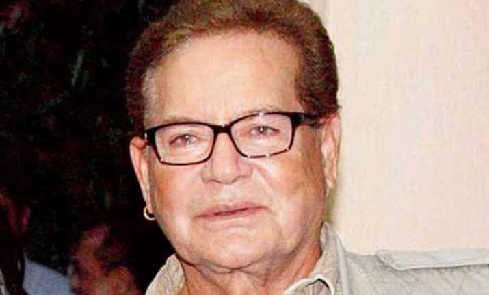 salim khan declines padma award