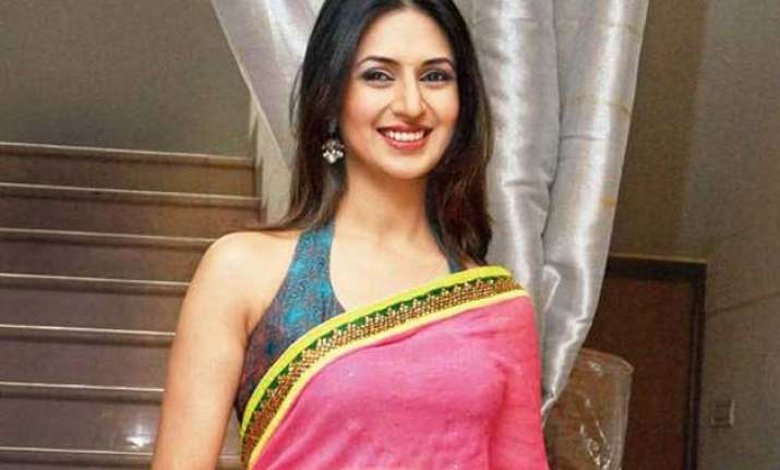 why is divyanka scared of villainous roles