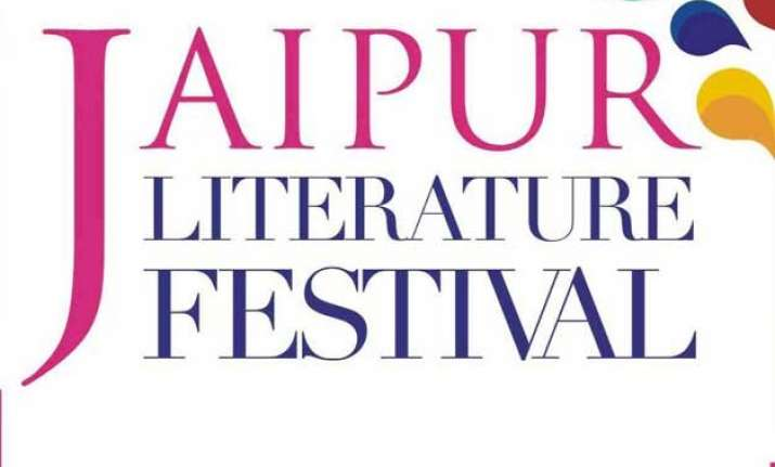 jaipur to host film fest on movies inspired by books