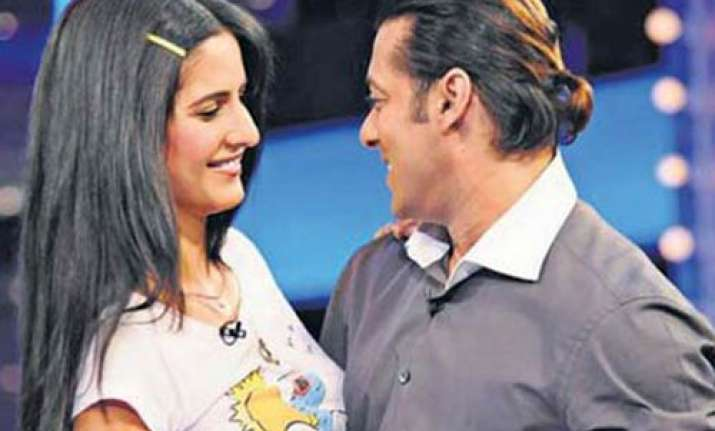 we are no longer a couple announces katrina kaif