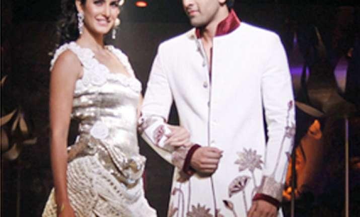 wills lifestyle india fashion week ends in delhi