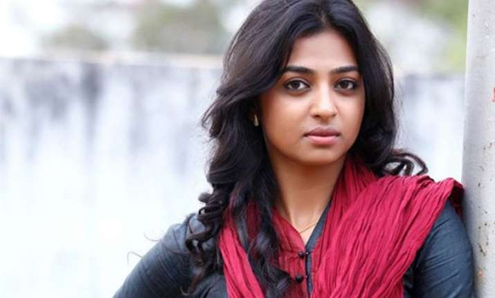 radhika apte s next is psychological thriller phobia