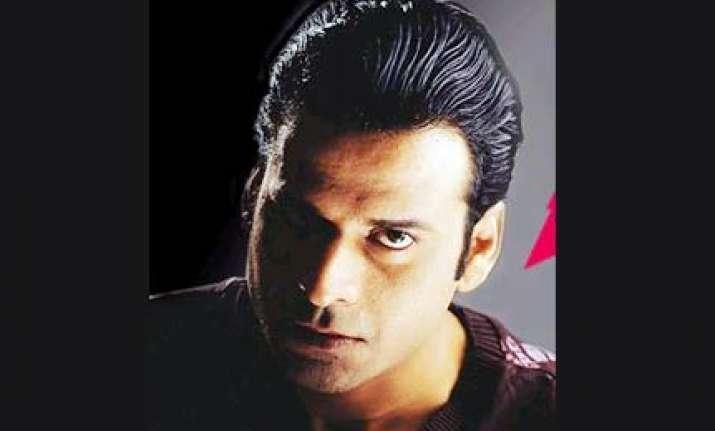 my character resembles duryodhana says manoj bajpai