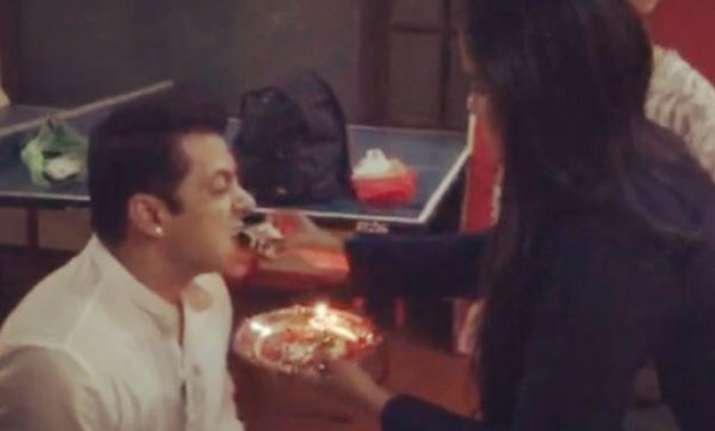 arpita khan celebrates first raksha bandhan post marriage