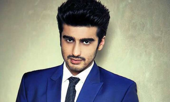 arjun kapoor asks for reliable unbiased sources for box