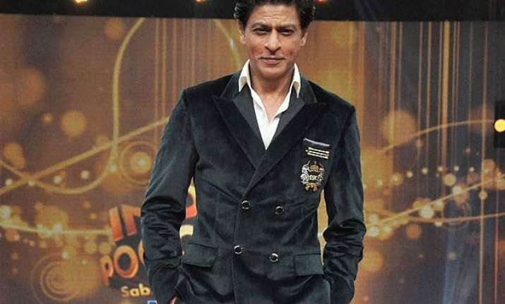 shah rukh khan s india poochega sabse shaan kaun is worth