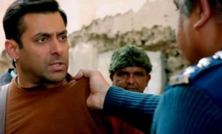 salman khan s killer bajrangi bhaijaan dialogues