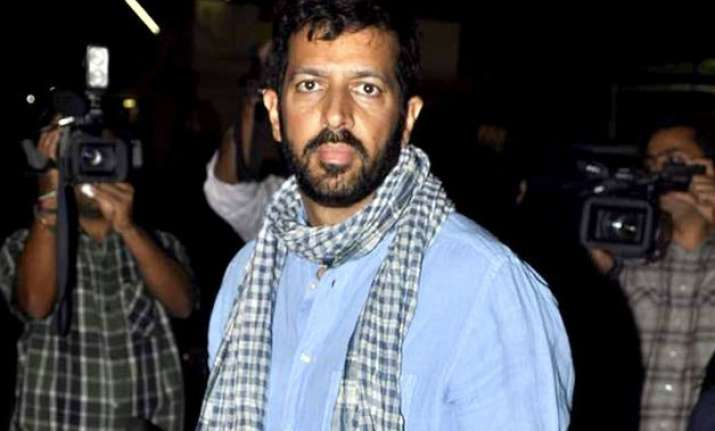 trying to spread geeta s story to find her family kabir khan