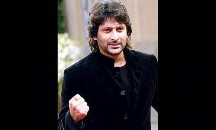 arshad warsi hikes price to rs 3 crores