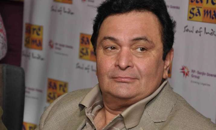 rishi kapoor feels doosra aadmi was ahead of its time