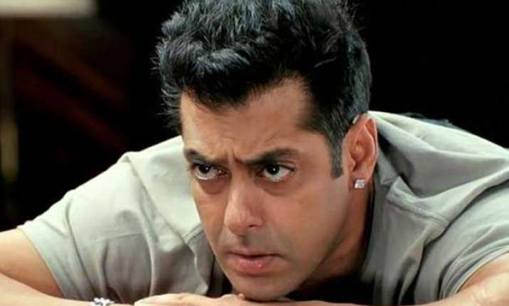 salman khan s hit and run case verdict date to be out on
