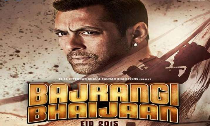 bajrangi bhaijaan expected to cross rs. 200 crore mark