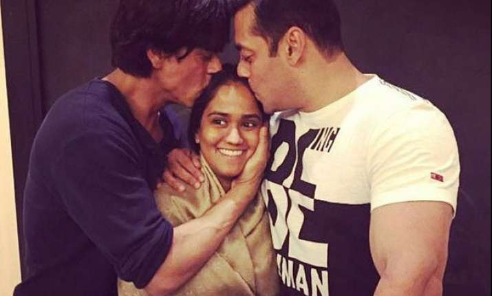 5 best brothers in bollywood