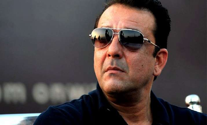 sanjay dutt s furlough extension request rejected to go