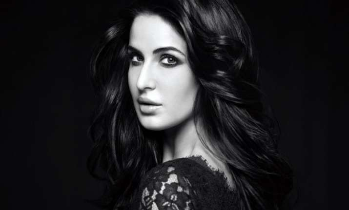 katrina kaif approached for rhea kapoor s chick flick