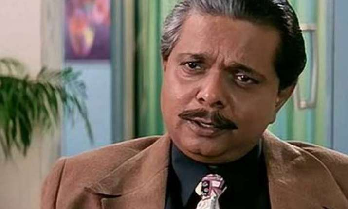 no film offers kept sadashiv amrapurkar away from bollywood