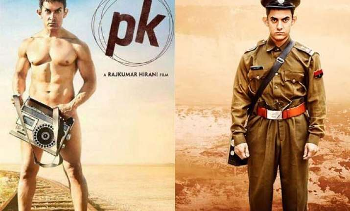 aamir khan s pk transistor gets rs 1.5 crore offer