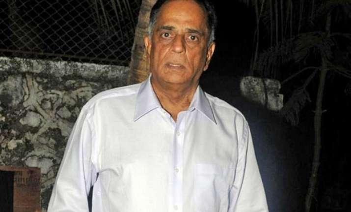 mr. x ashoke pandit accuses pahlaj nihalani of illegally