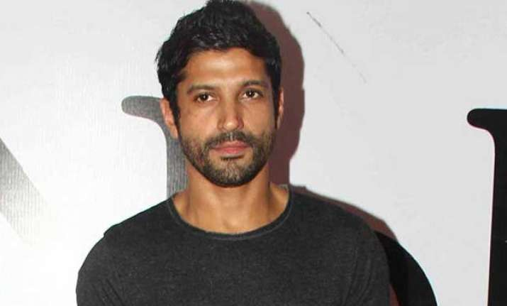 kangaroo justice shouldn t be allowed says farhan akhtar on